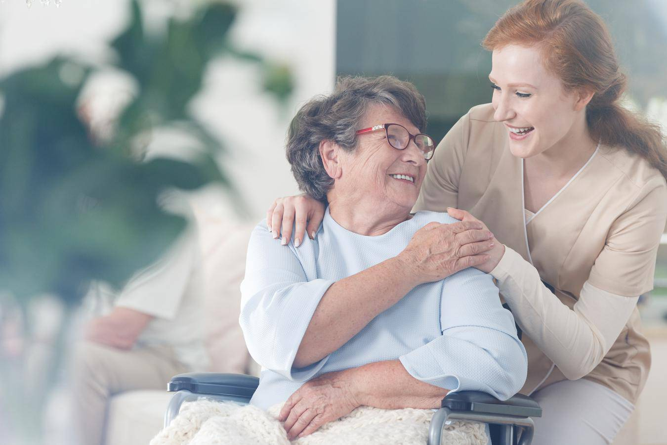 Gesundheits- und Krankenpfleger - Intensivmedizin