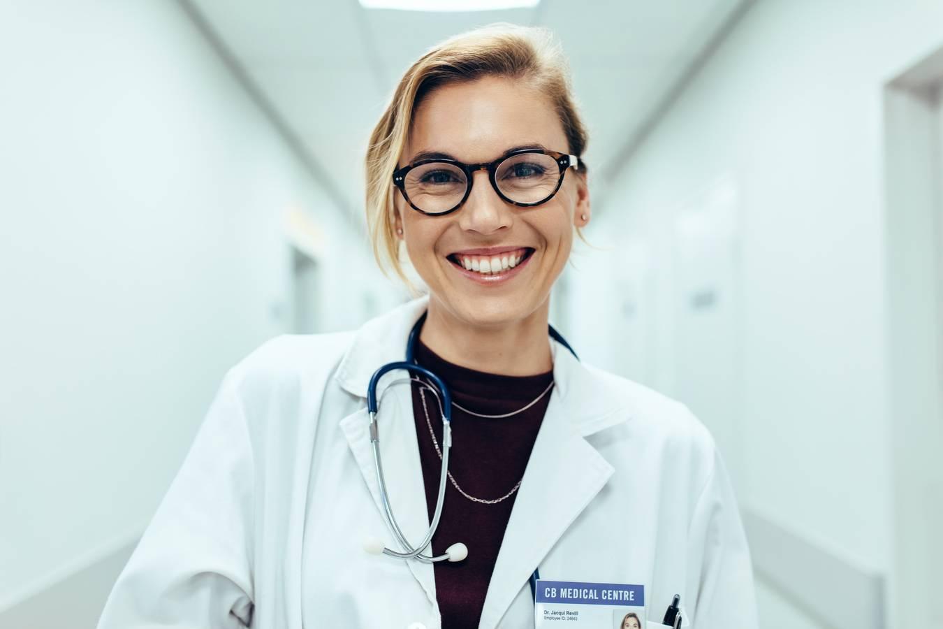 Stationsleiter – Kranken- / Alten- / Kinderkrankenpflege