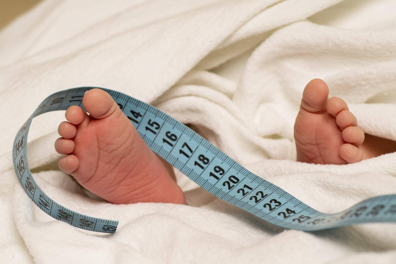 Hebamme / Entbindungspfleger