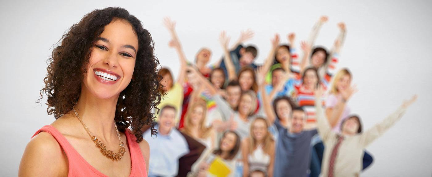 Sozialarbeiter / Sozialpädagoge