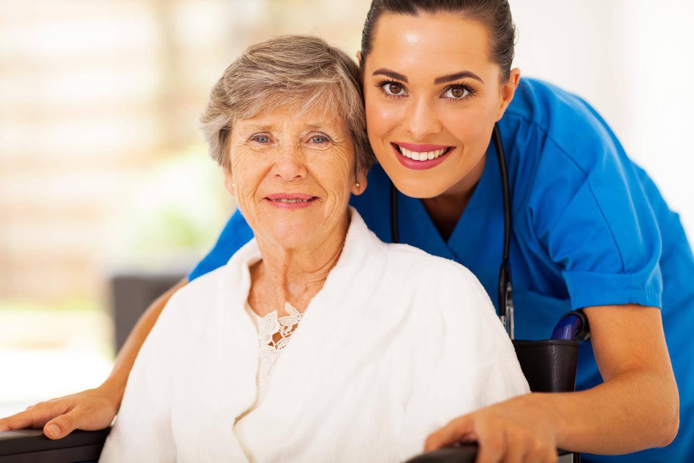 Gesundheits- und Krankenpfleger/in - Operationsdienst